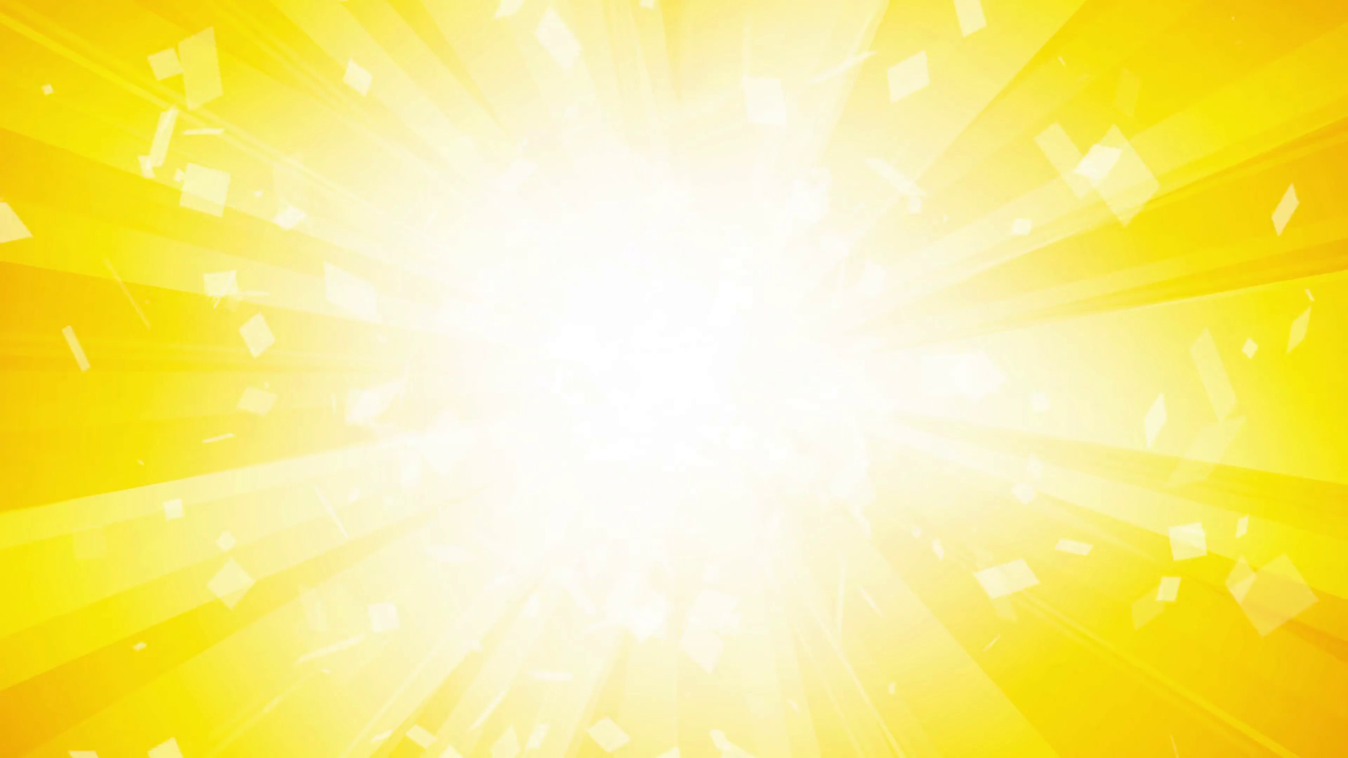 yellow abstract geometric background Motion Background - Videoblocks