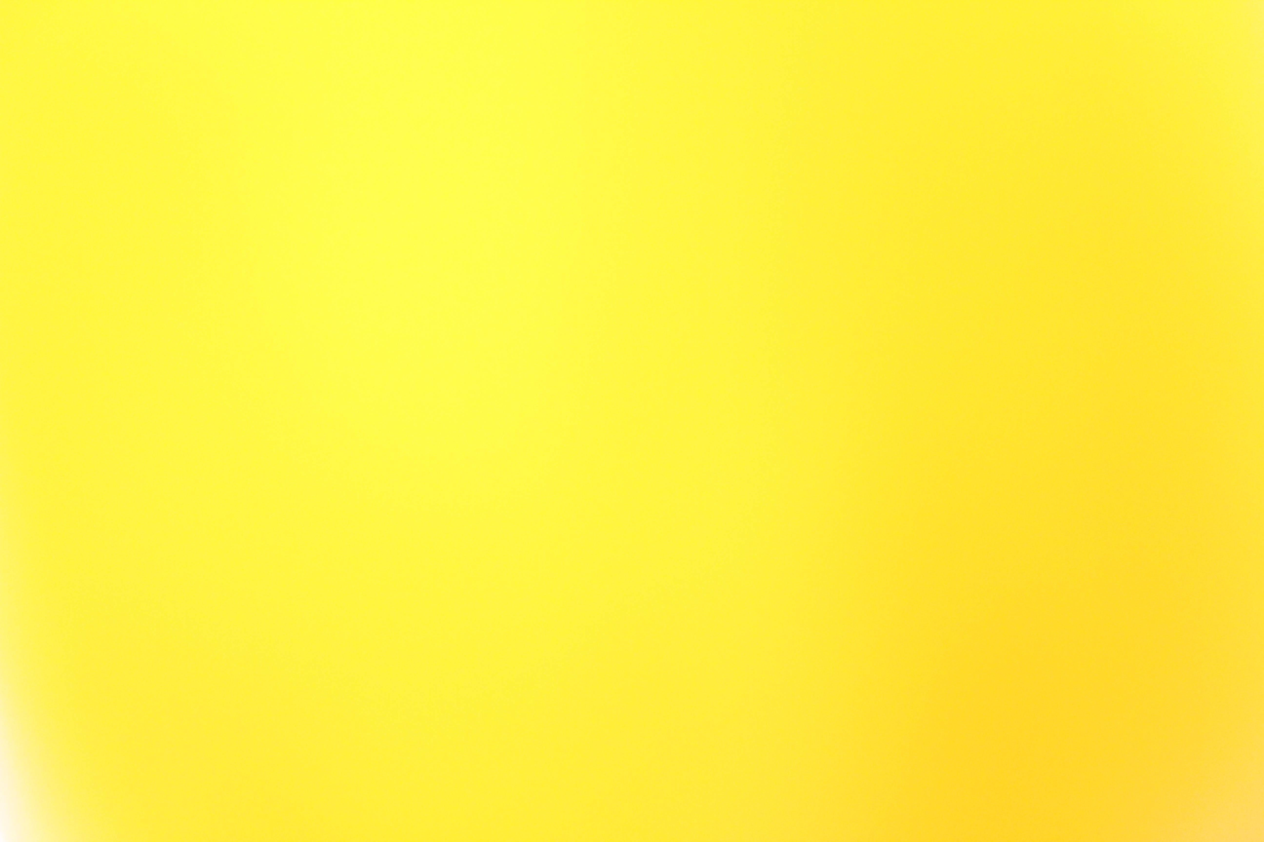 Yellow Background Vectors Photos and PSD files Free Download ...