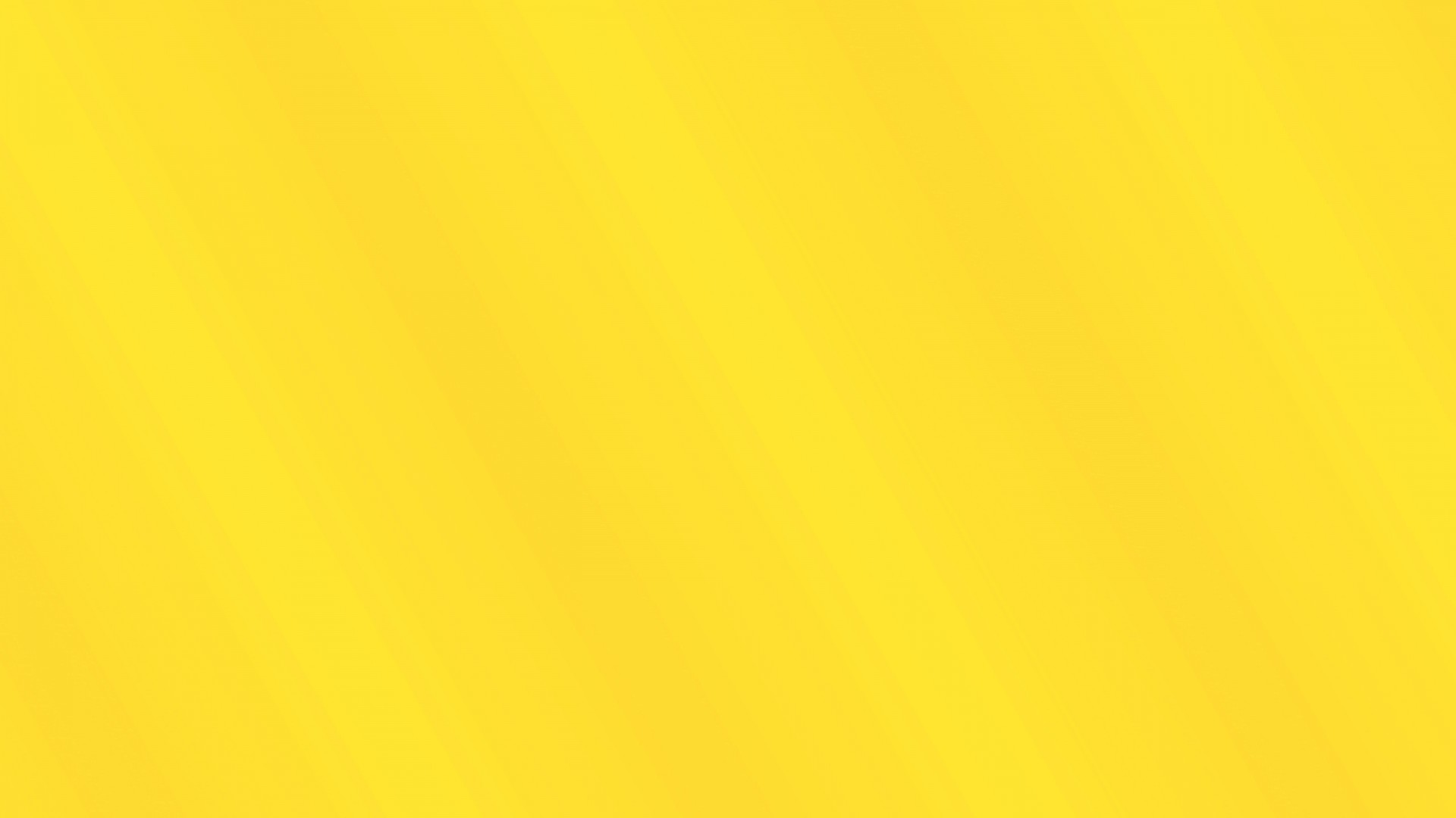Yellow Background Free Stock Photo - Public Domain Pictures