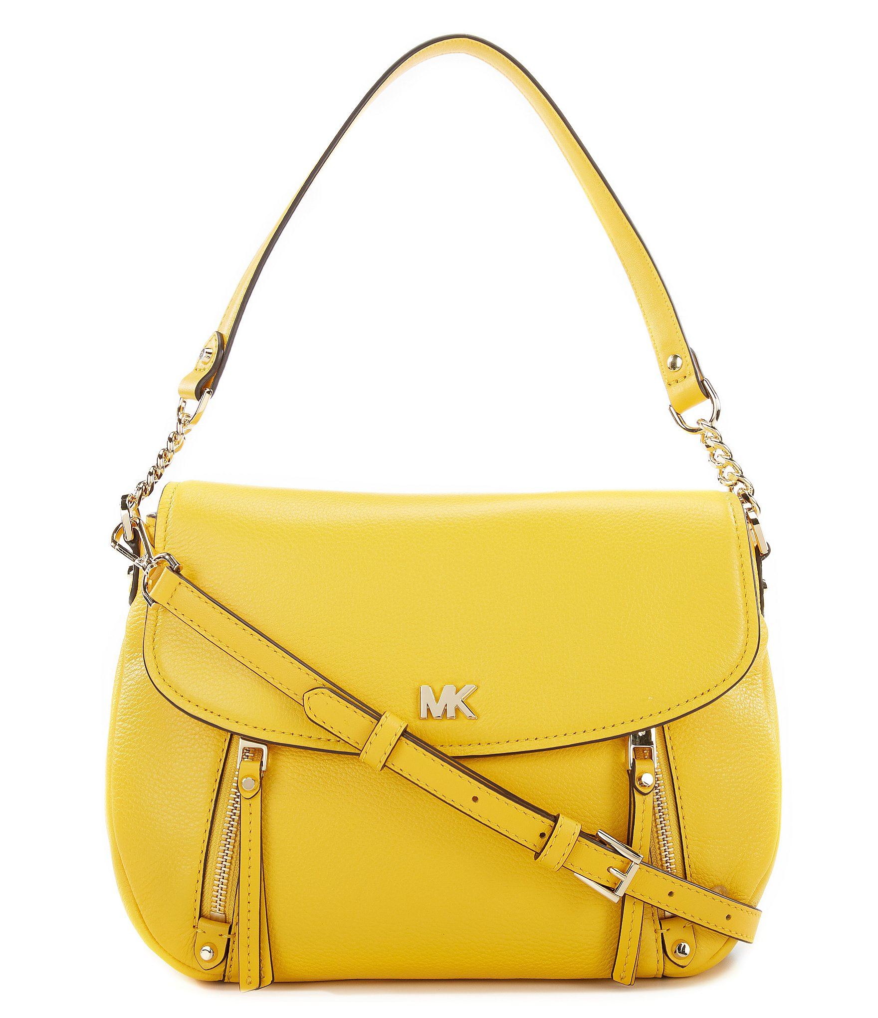 MICHAEL Michael Kors Handbags, Purses & Wallets | Dillards