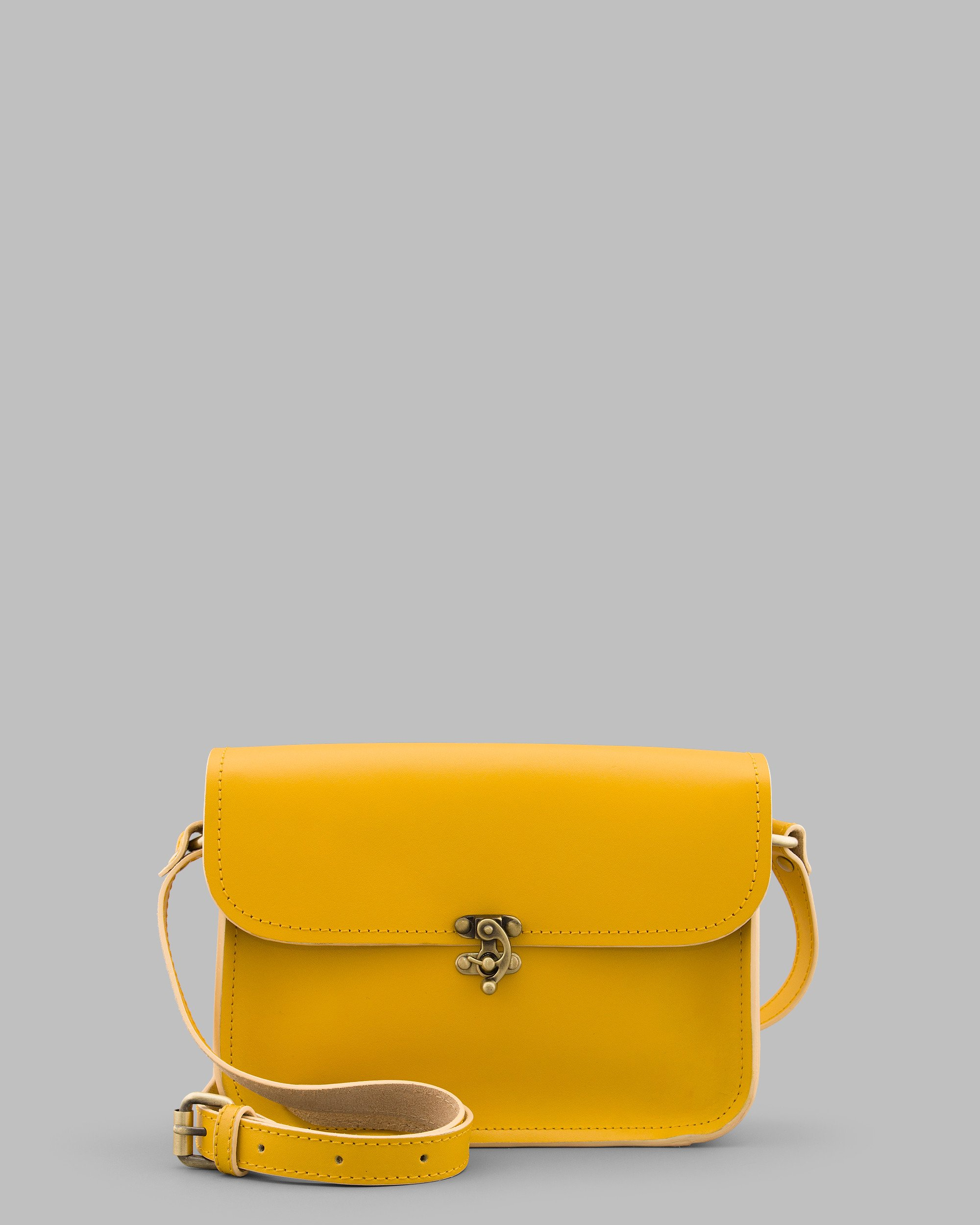 Free Photo Yellow Bag Sell Sale Retail Free Download Jooinn