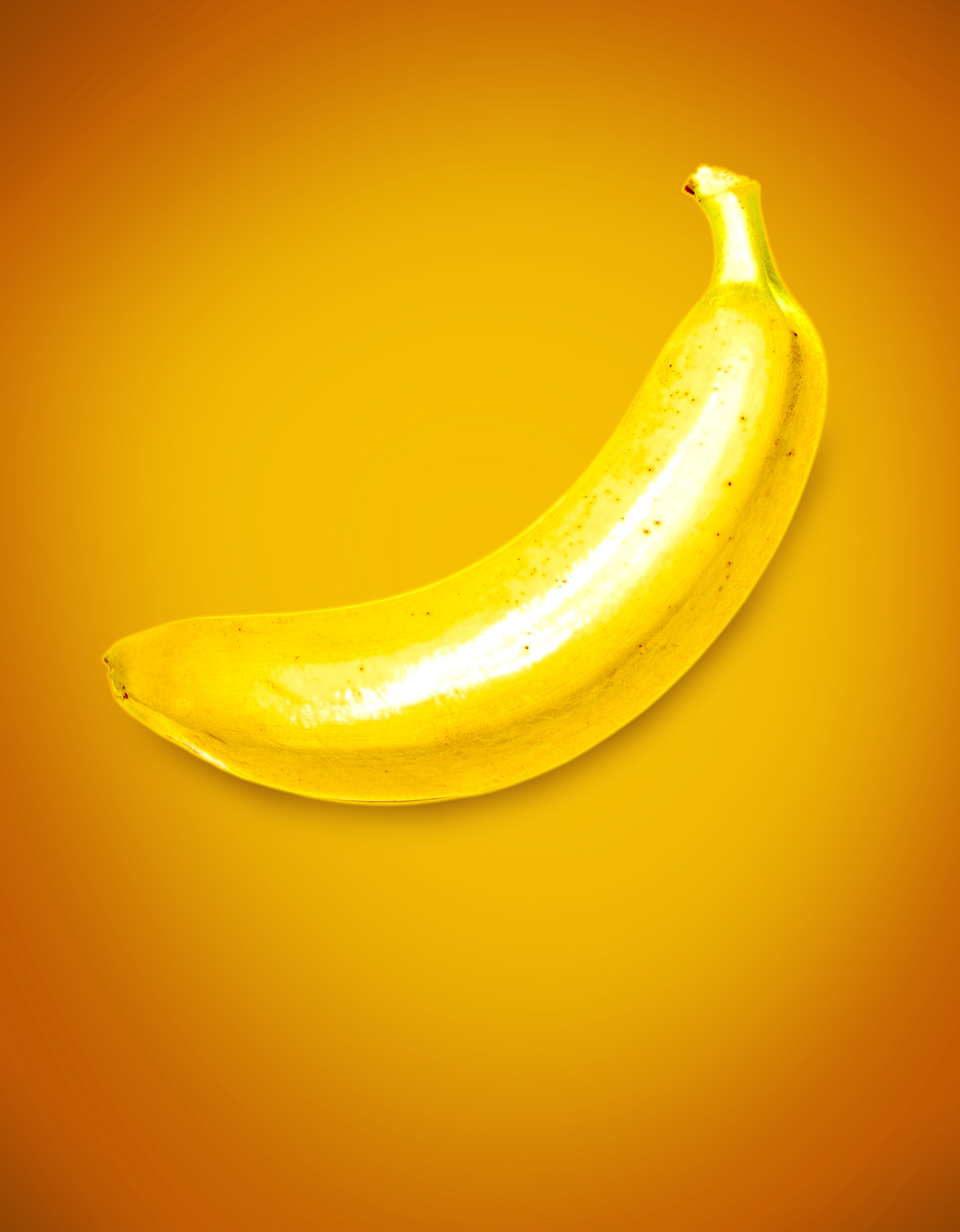 Yellow (Banana) on Yellow (Background), Agriculture, Object, Pile, Peel, HQ Photo