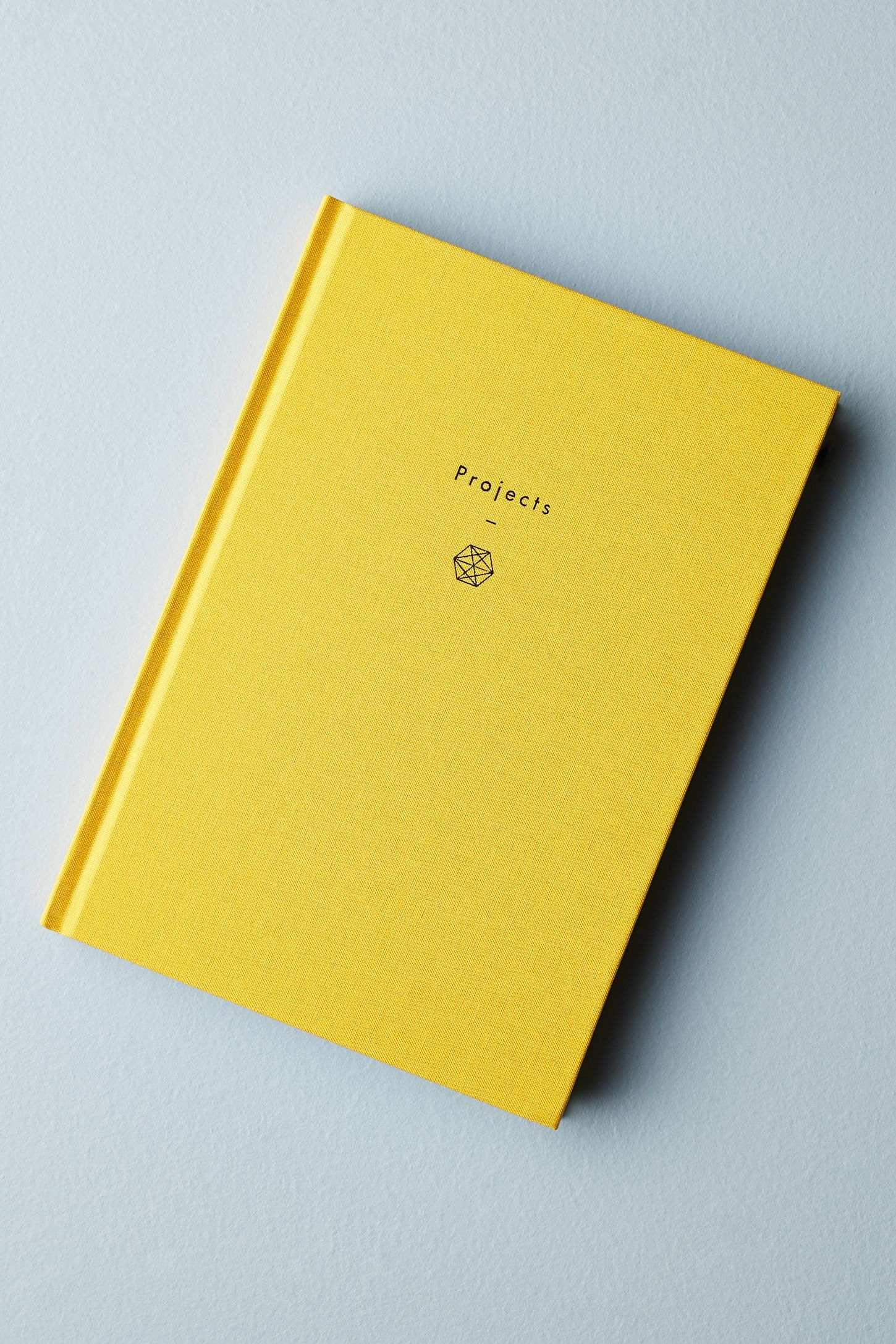 Yellow - Books & Stationery | Anthropologie