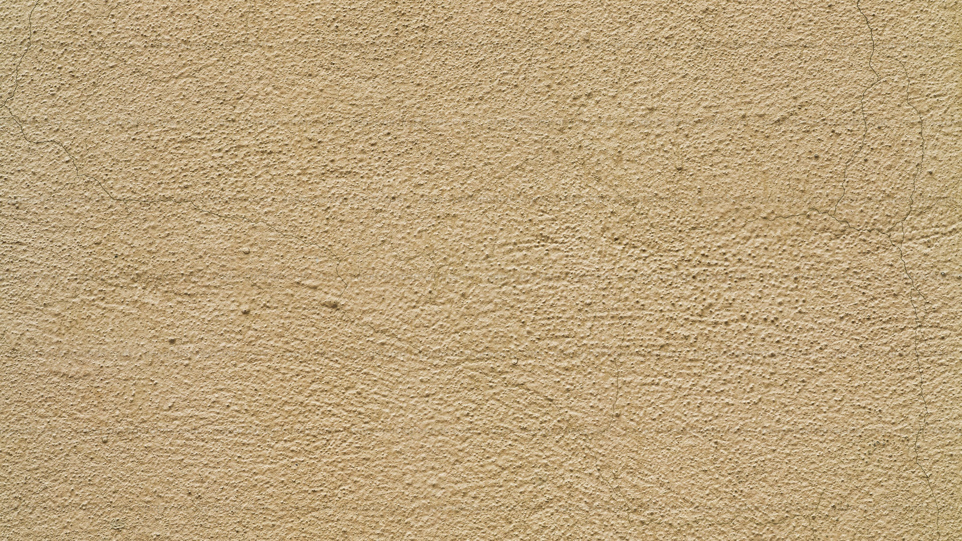 Paper Backgrounds   yellow wall texture   Royalty Free HD Paper ...