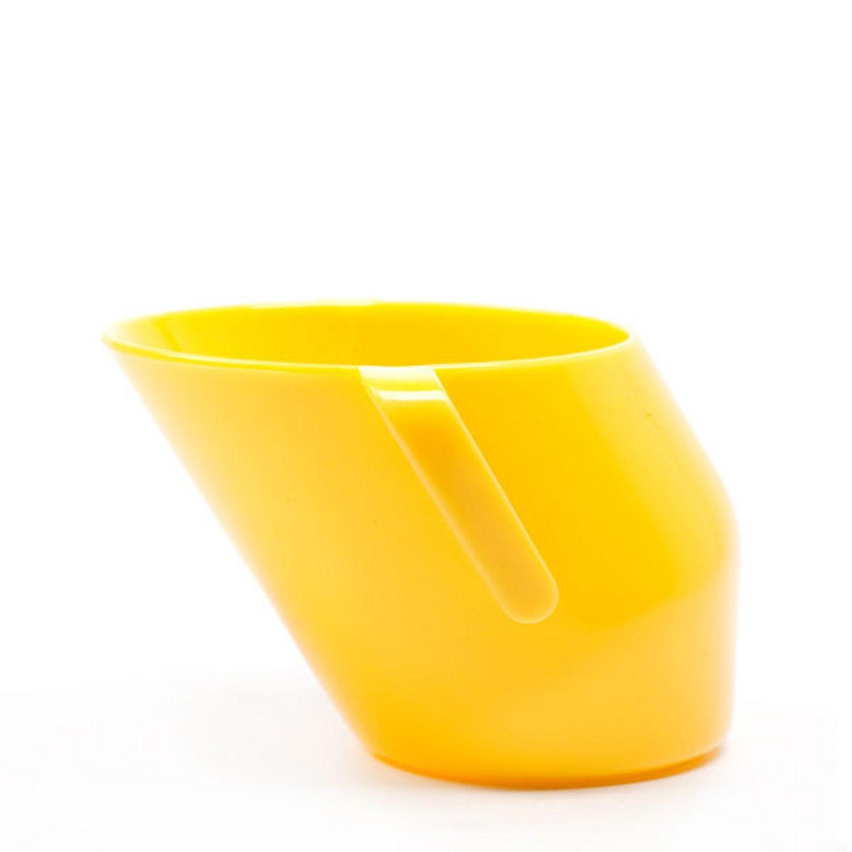 Bickiepegs Doidy Cup (yellow) - Yellow Toddler Training | eBay