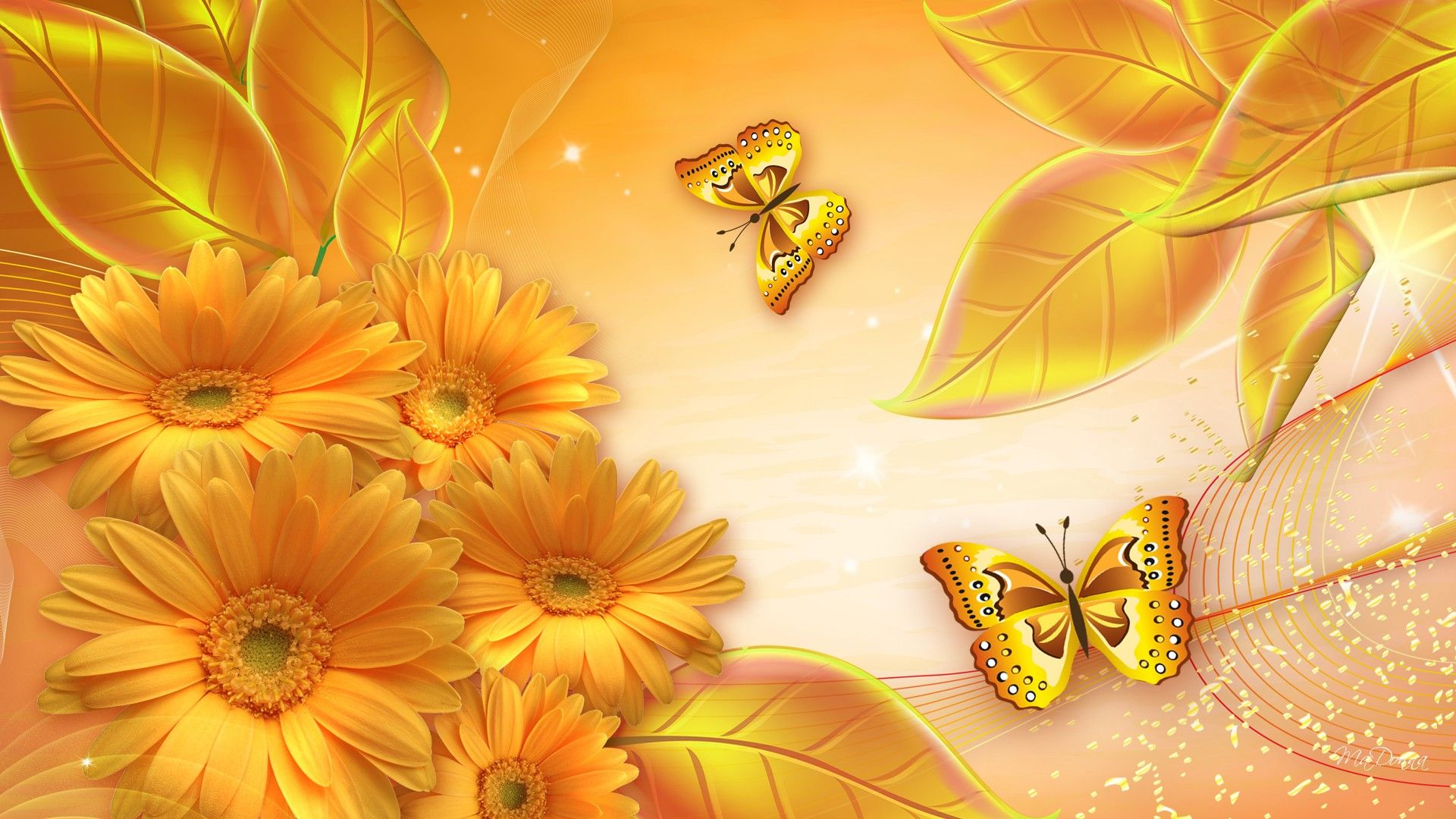 Free photo yellow golden flowers plants yellow green free gold flowers detail for nature flower gold wallpaper recipes yellow mightylinksfo
