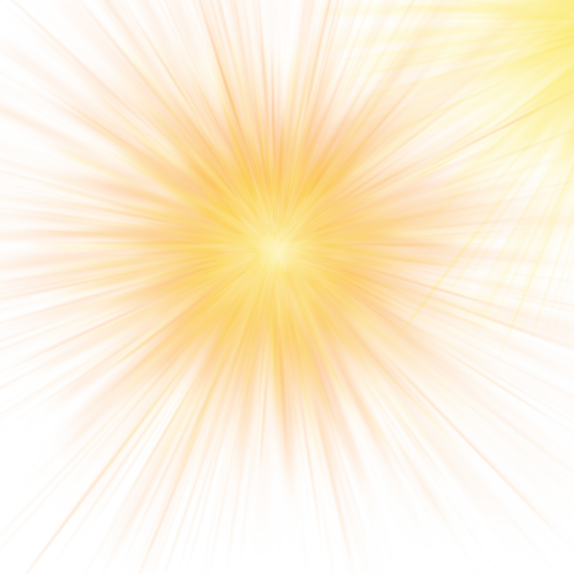 Free photo: Yellow light effect - Blur, Blurry, Effect ...