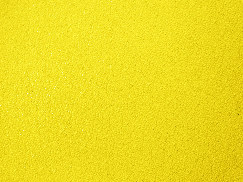 Free Photo Yellow Surface Color Concrete Design