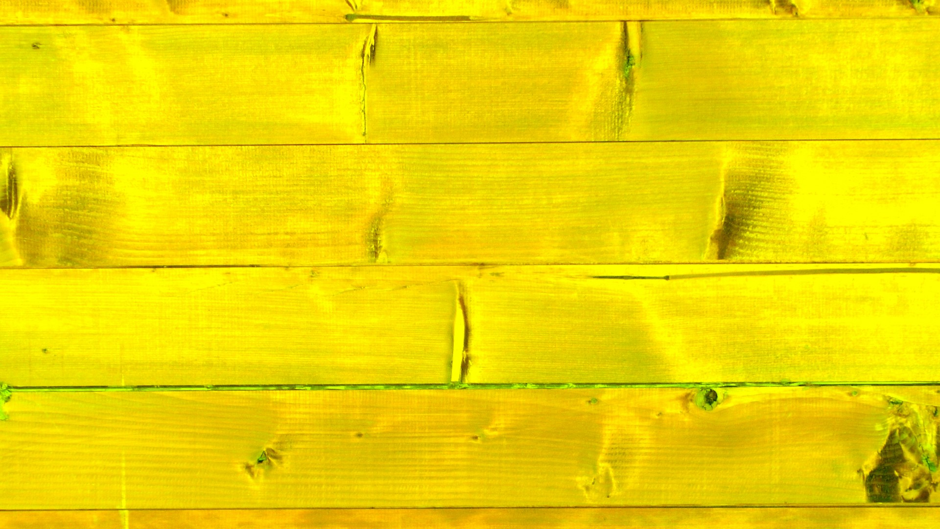Free Photo Yellow Wood Planks Wooden Wooden Planks