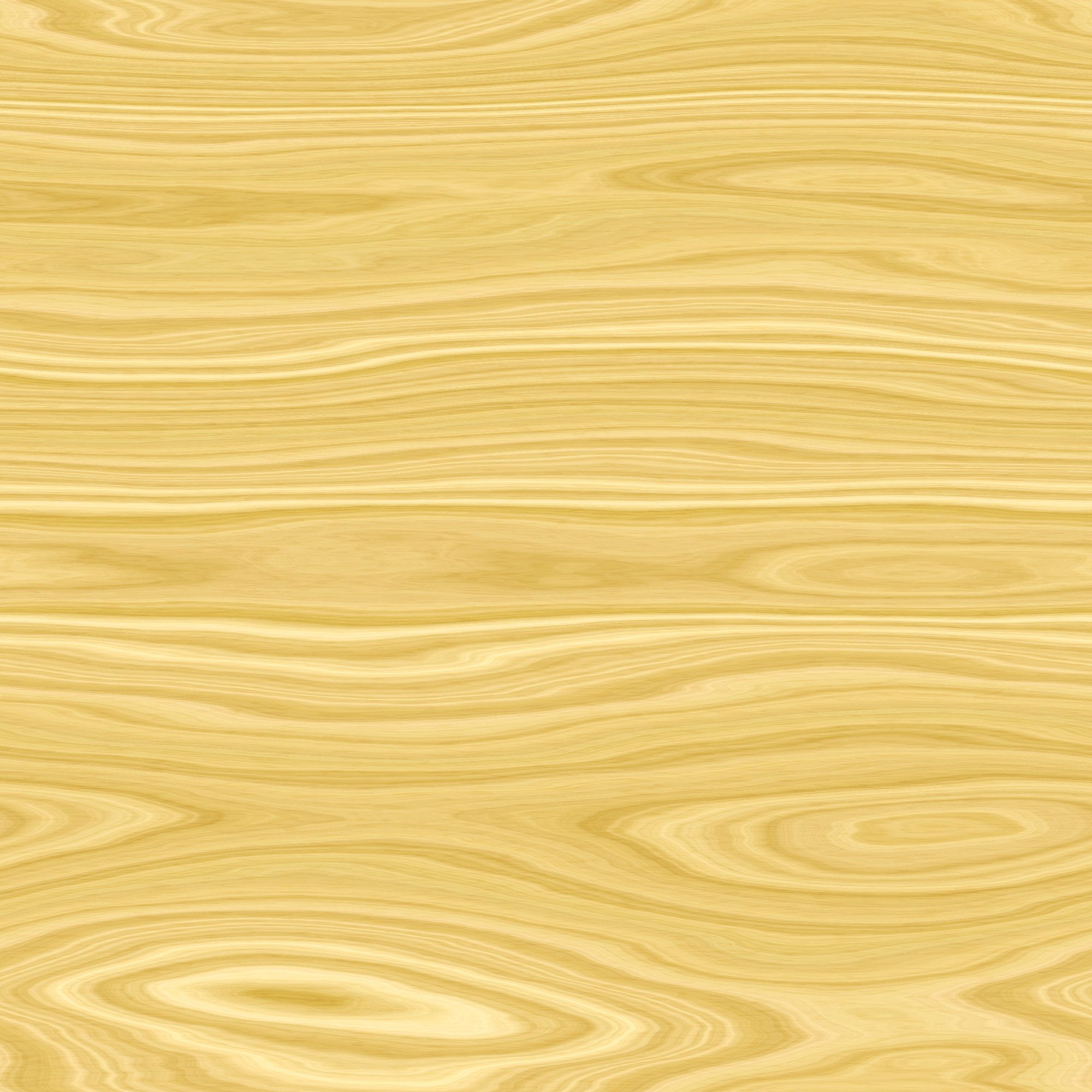 light seamless wood background - http://www.myfreetextures.com/light ...
