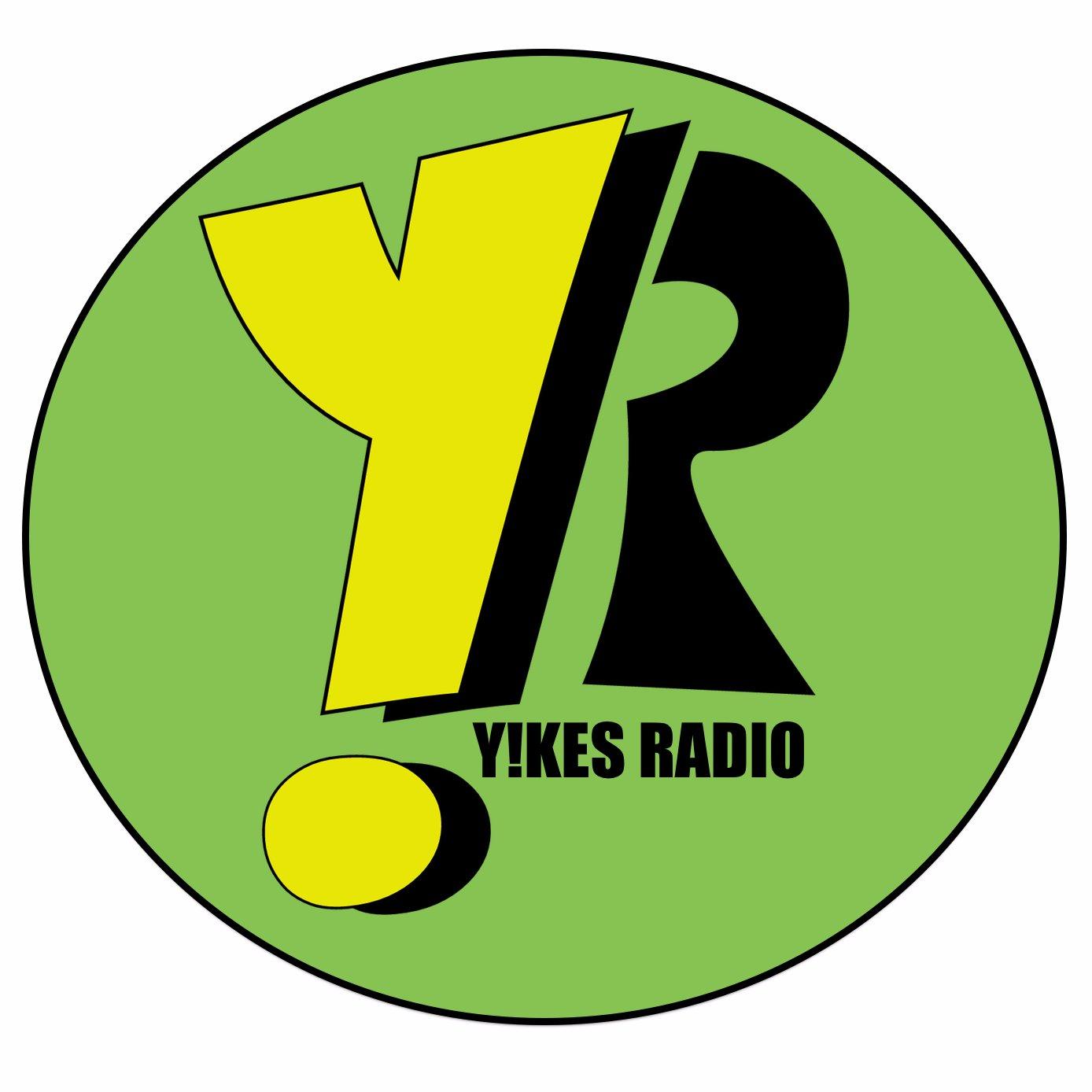 Yikes Radio (@YikesRadio) | Twitter