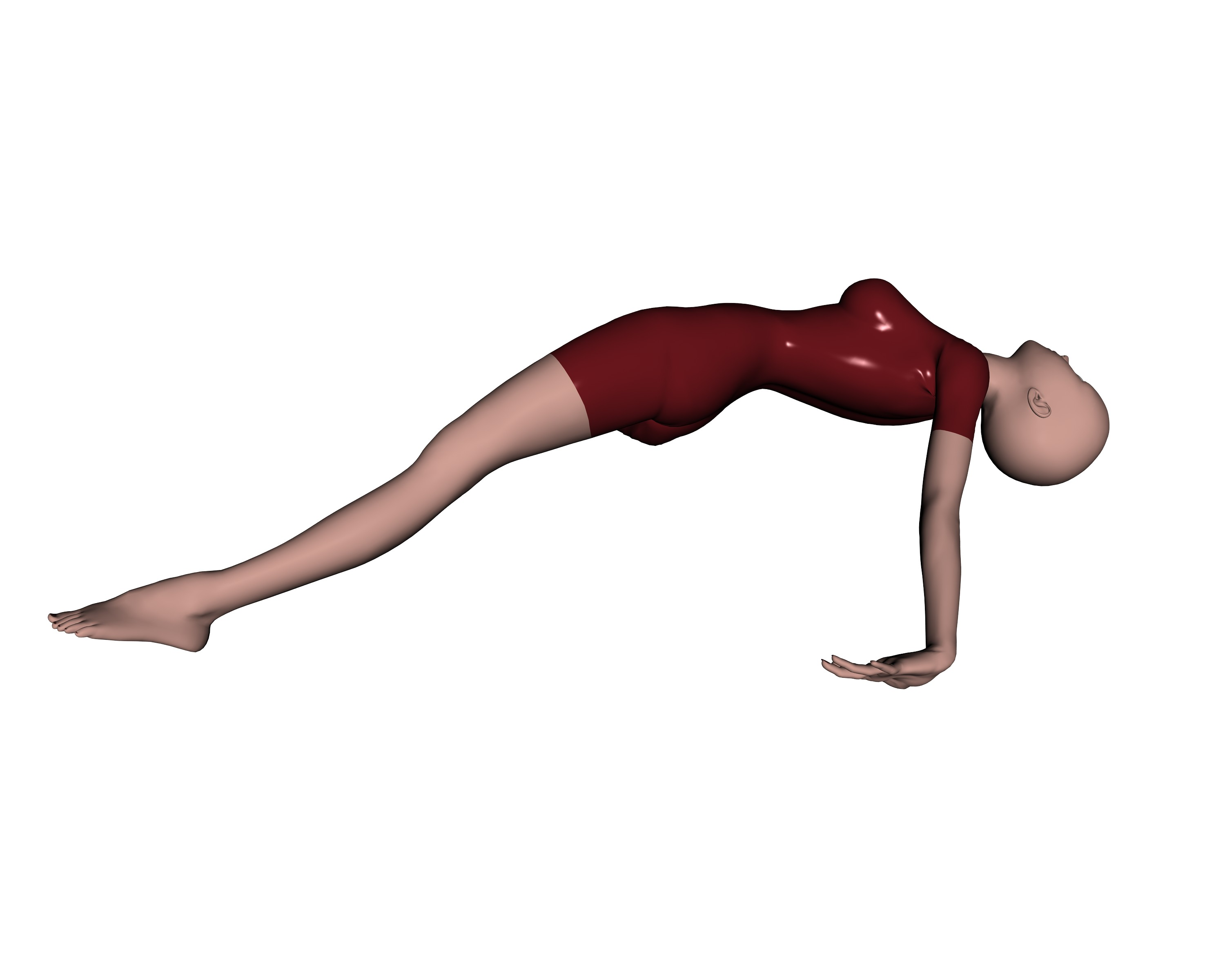 Yoga Pose, Body, Cartoon, Clipart, Exercise, HQ Photo