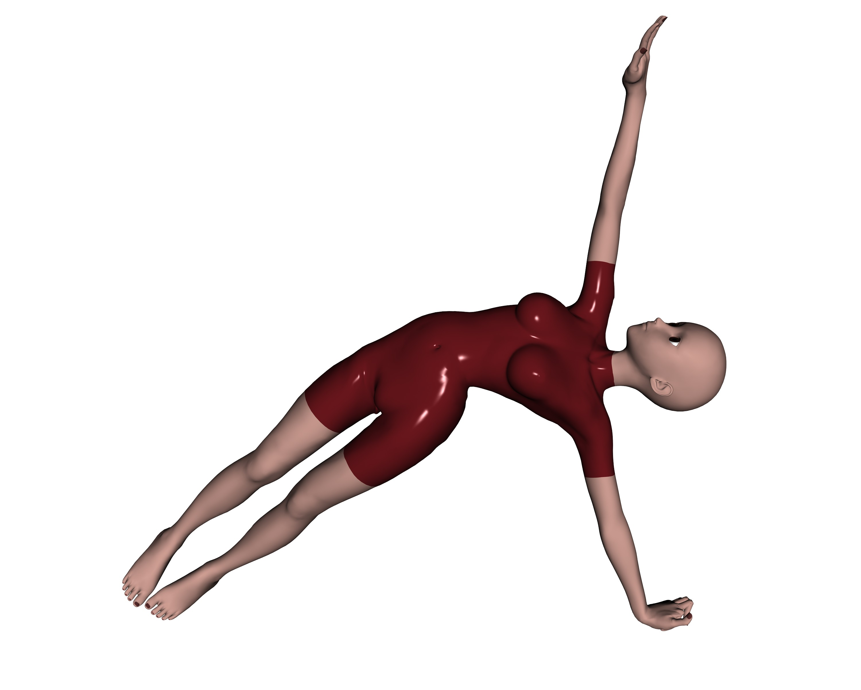 Yoga Pose, Body, Cartoon, Clipart, Exercise, HQ Photo