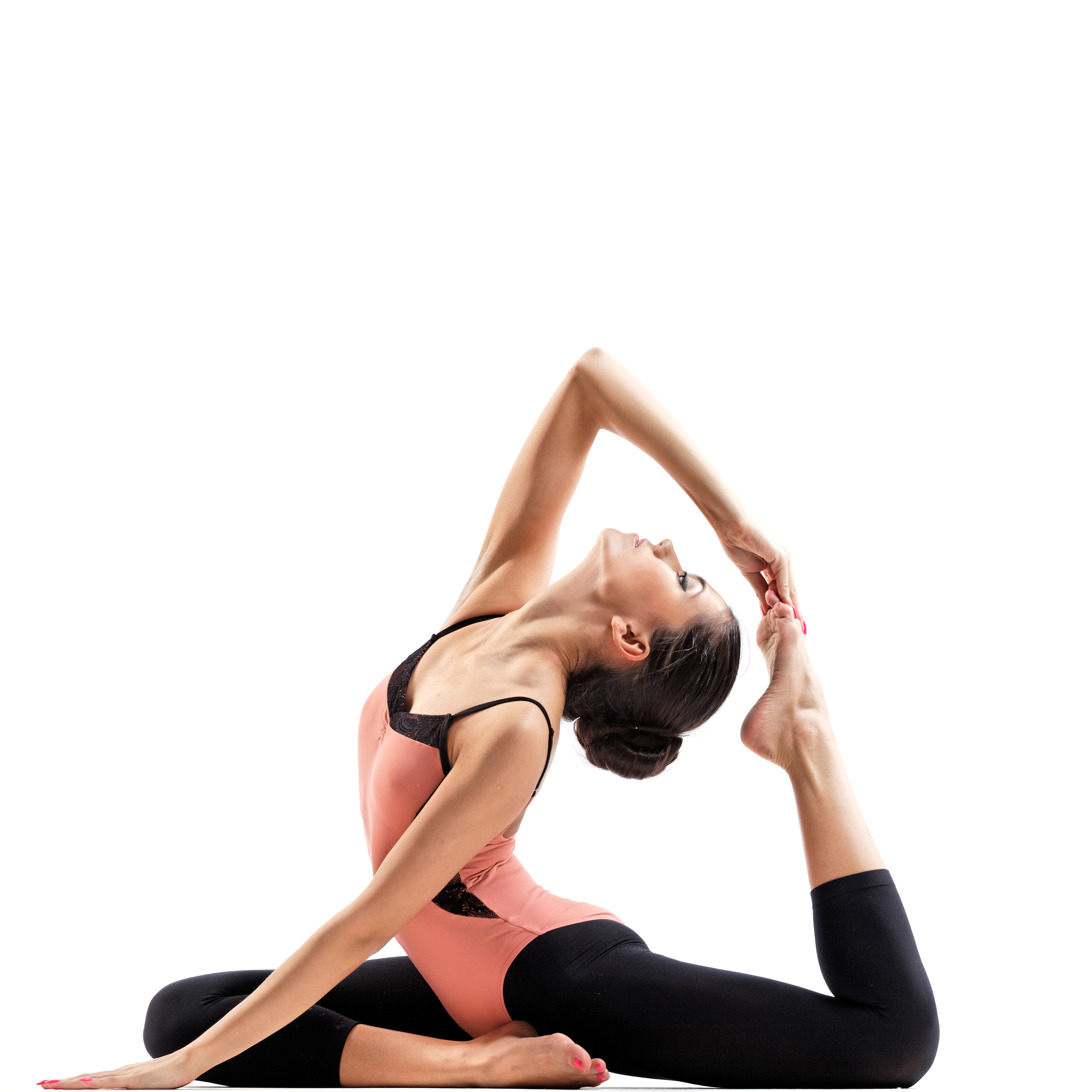 Boost Your Immunity With Yoga Postures - Natural Health News | Yoga ...