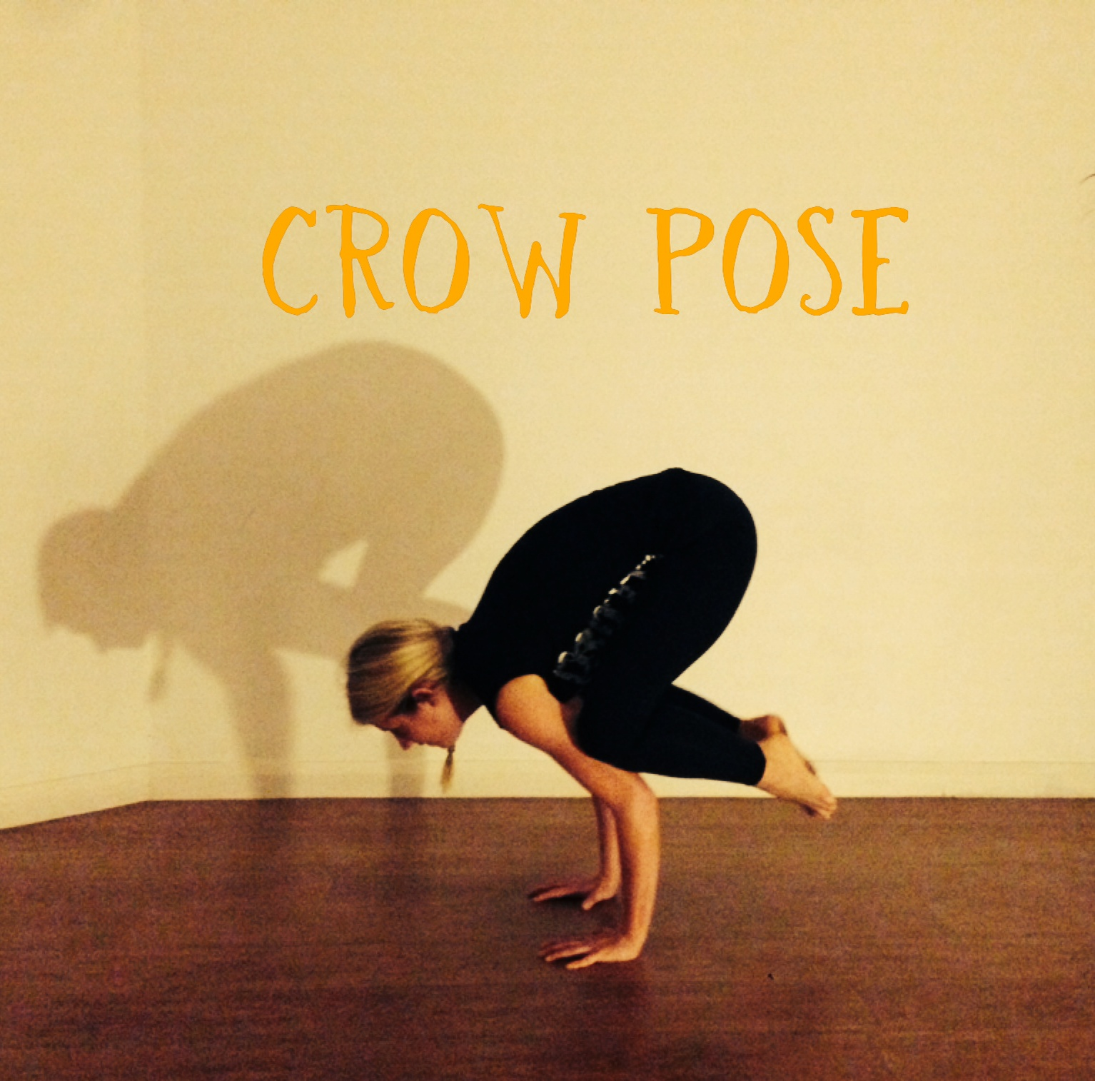 5 Fun Yoga Poses for Halloween – Kelly Brooks Yoga