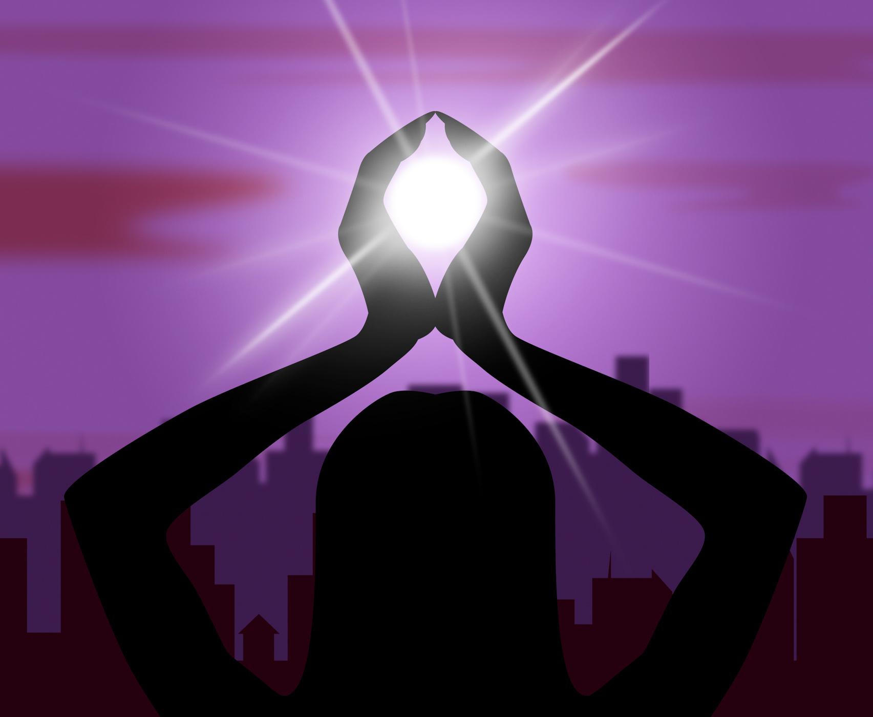 Yoga Pose Means Feeling Posture And Poses, Balance, Pose, Yogapose, Yoga, HQ Photo