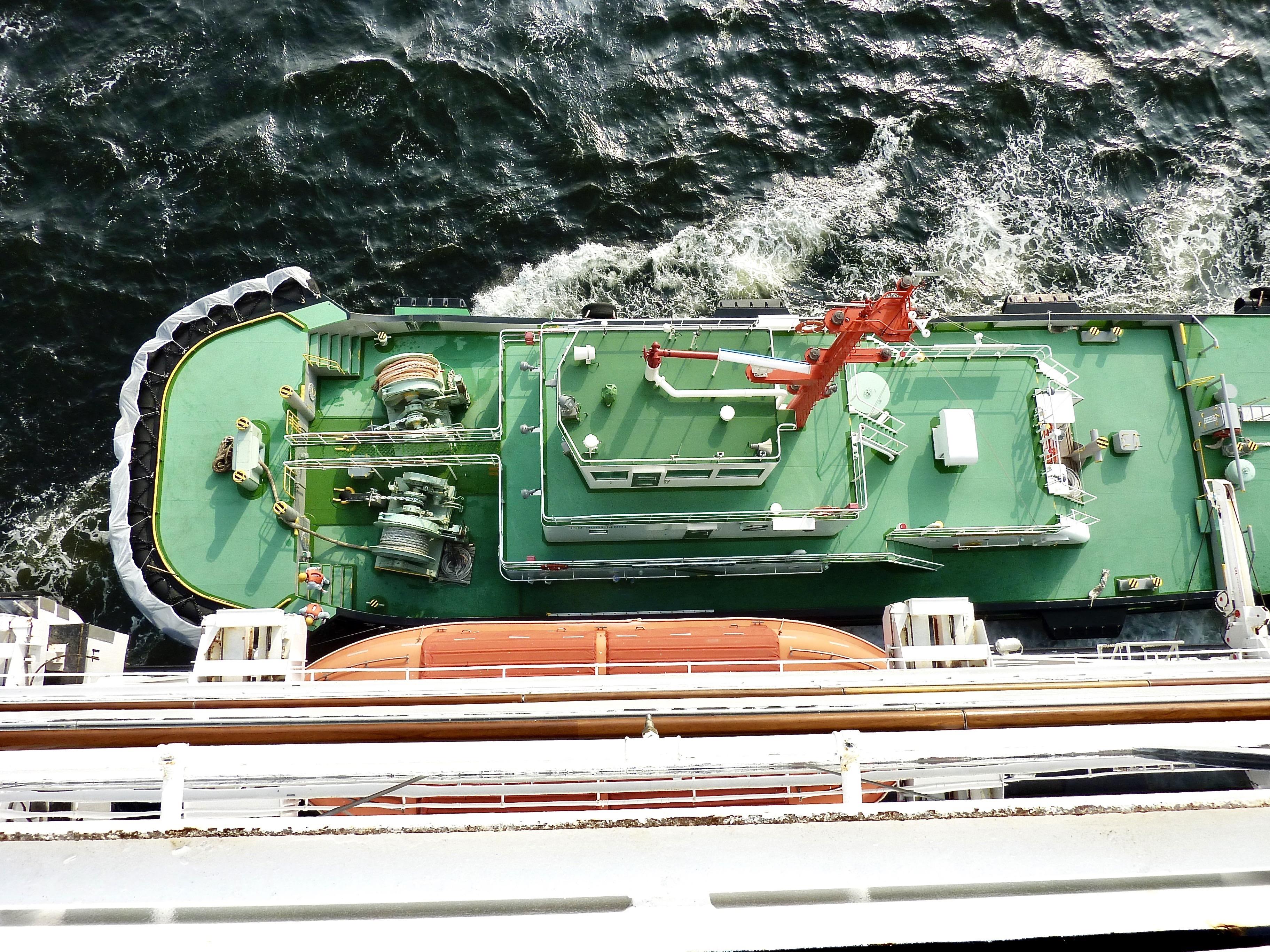 Yokohama Port Japan, Boat, Japan, Marine, Ocean, HQ Photo