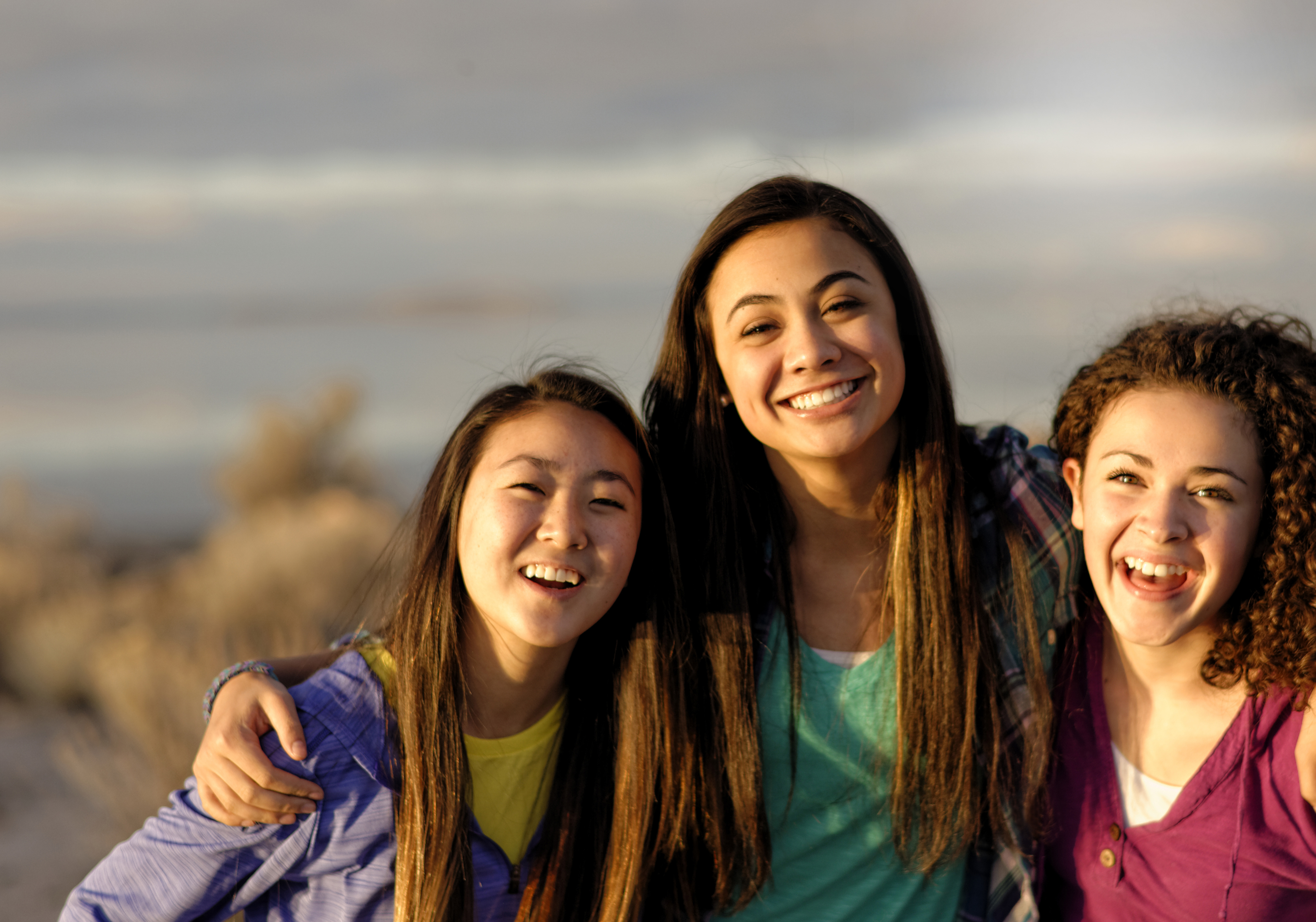 Changes to Young Women camp detailed in new guide - LDS Church News