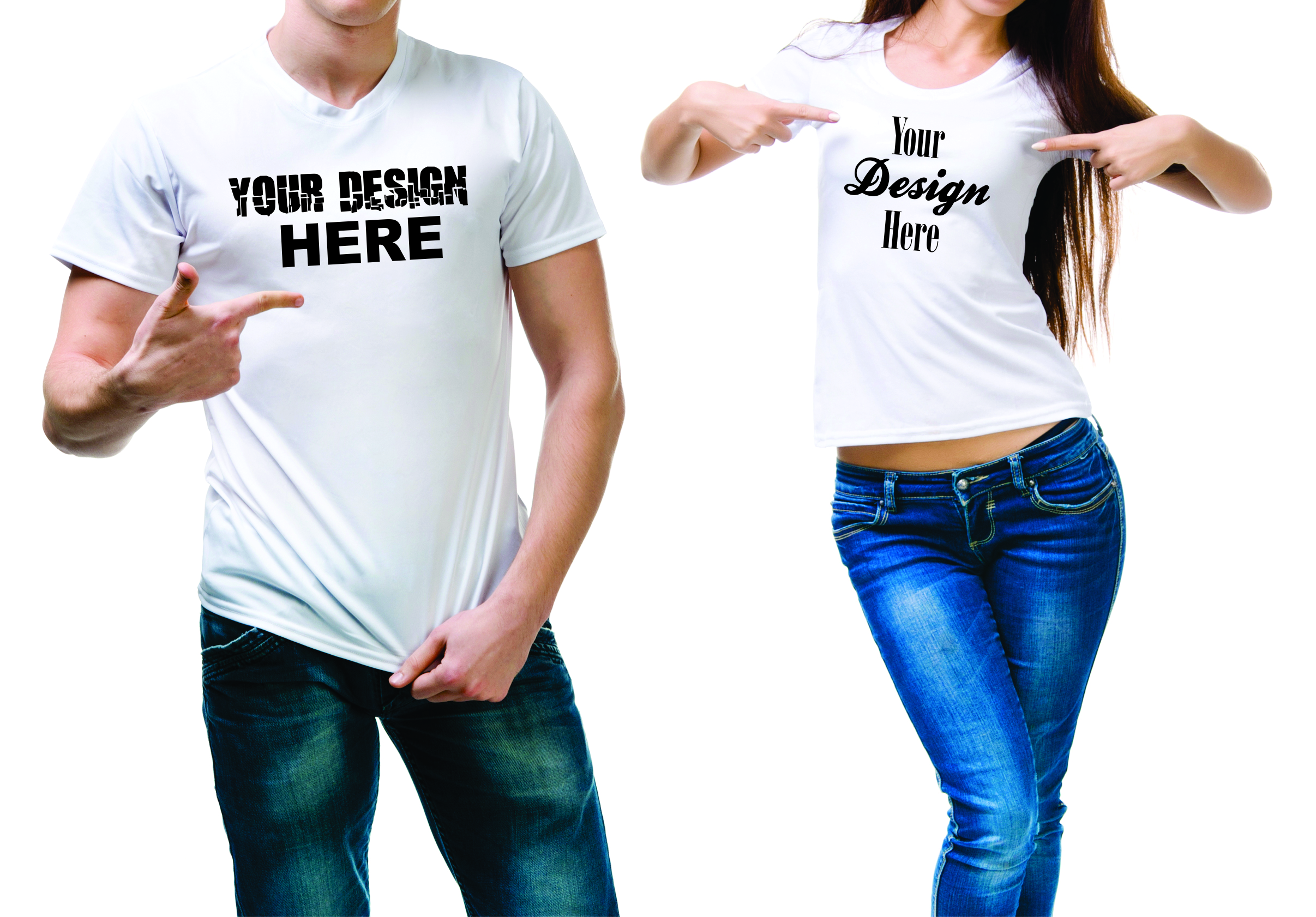 udi your design here – custom t-shirt printing, embroidery, screen ...