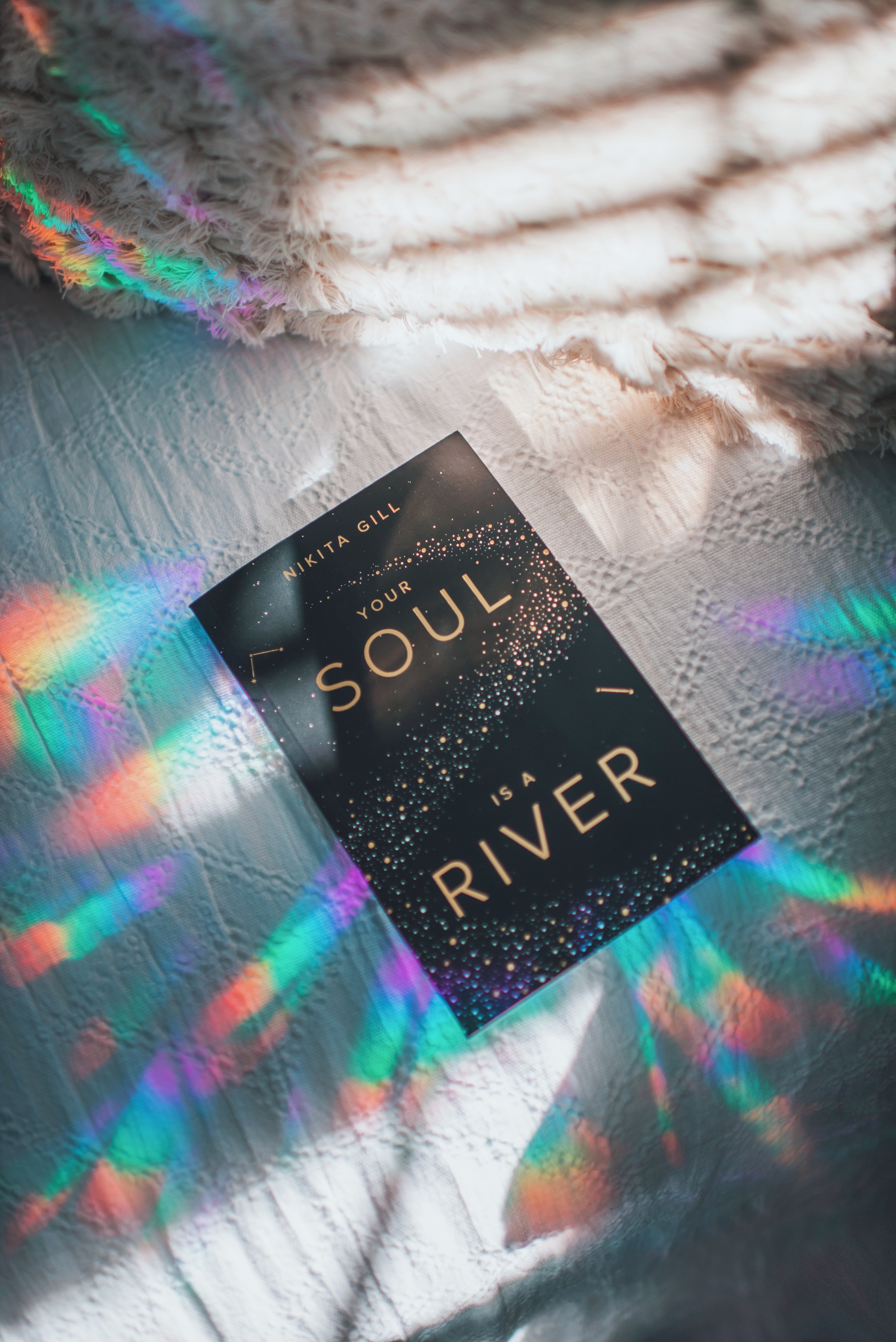 your soul is a river free download