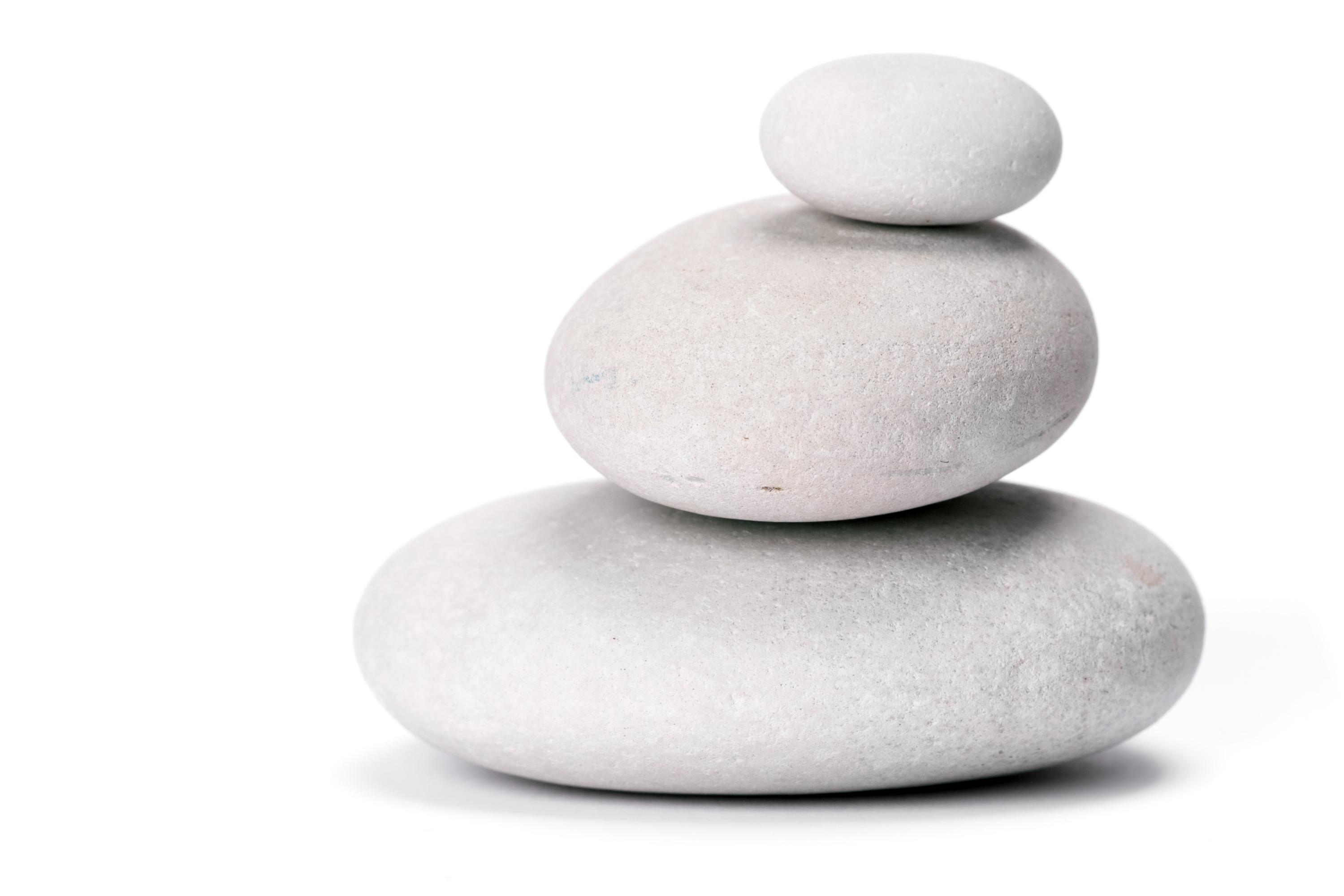Free Photo Zen Stones Arrangement Stability Zen Free