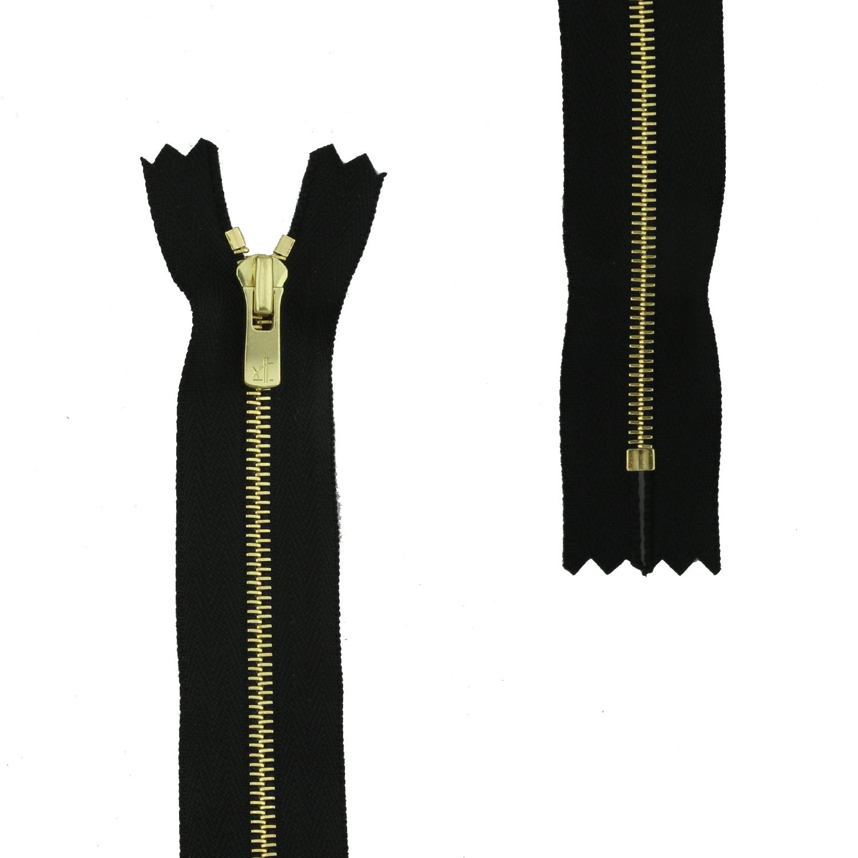 Zipper photo