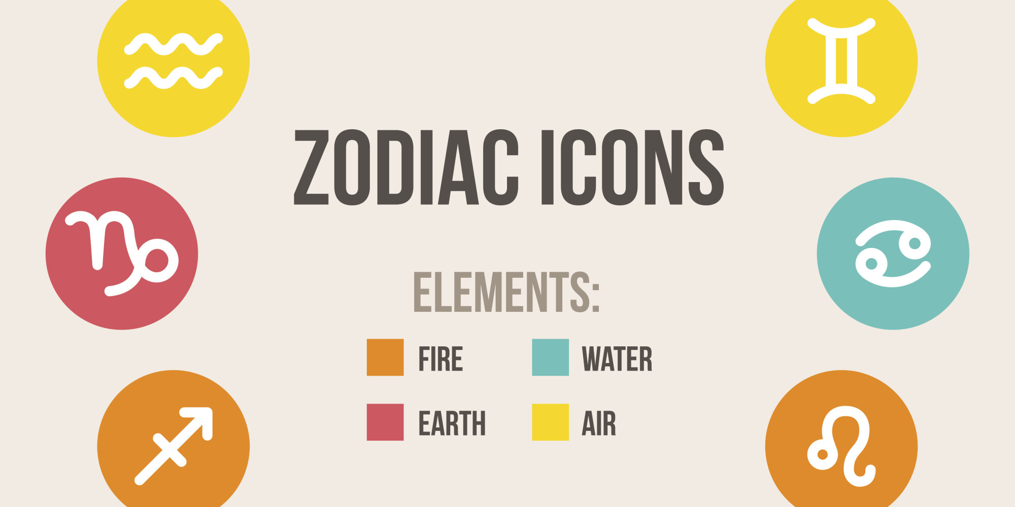 Are There Any Truths to Zodiac Signs? | HuffPost