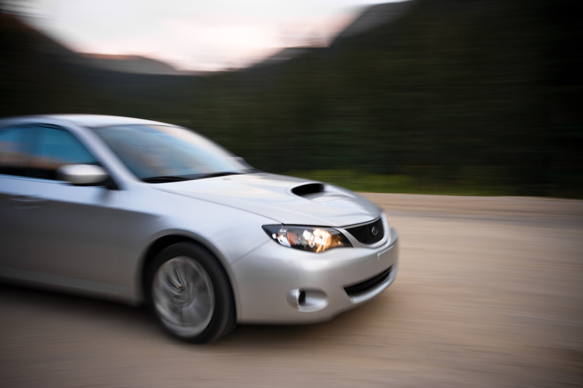 Zoom Zoom, Blur, Car, Dirt, Fast, HQ Photo
