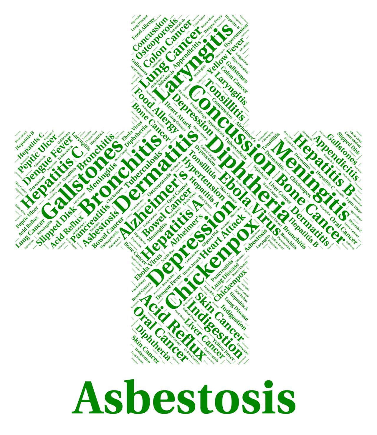 Free photo asbestosis illness indicates lung cancer and ailments asbestosis illness indicates lung cancer and ailments biocorpaavc Image collections