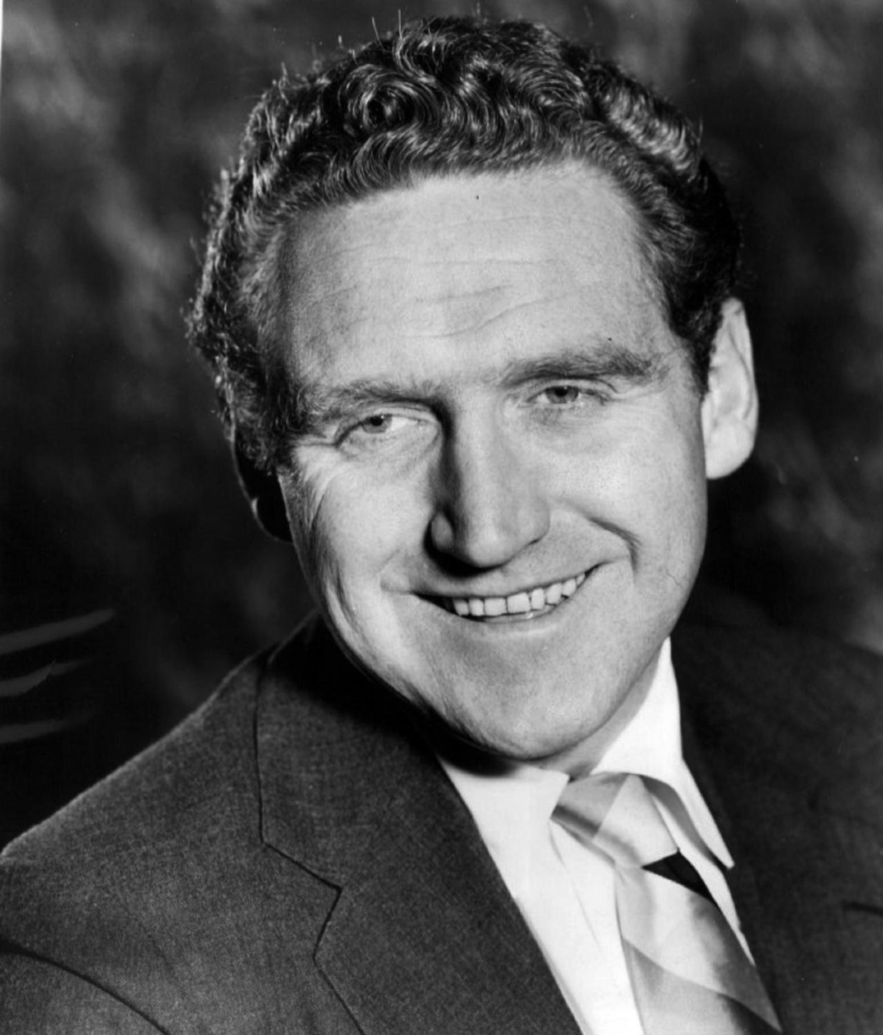 James Whitmore, television, james, film, famous, HQ Photo