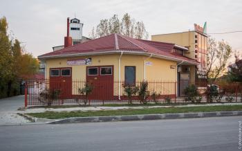 Бельцы, Киевская ул. 141 / Balti, str. Kievului 141 / Kievului St, Balti