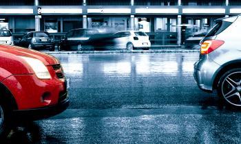 00A-1509 MONTIB CAR URB RAIN X10