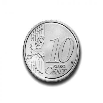 10 Cent Euro
