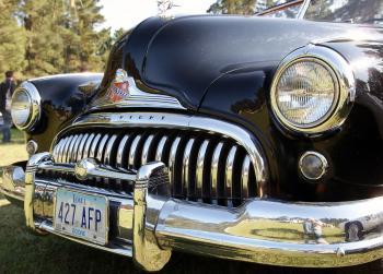 1948 Buick Super 56C (3)