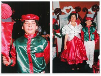1999 Marchas Populares de Santo António (4)