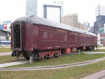 2012 12 10 (69).JPG