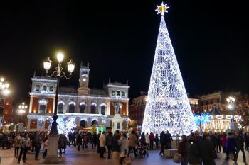 2015-12-27 Valladolid Xmas (1)