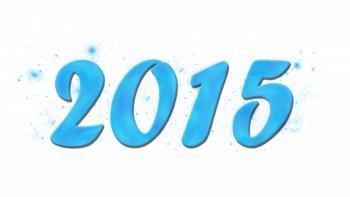 2015 (Transparent)