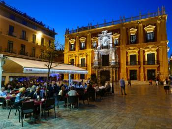 2016-05-15 Malaga (4)