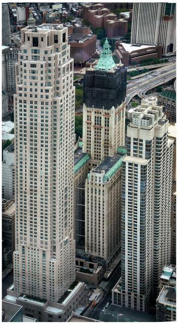 2016-09 New York-055-20160905