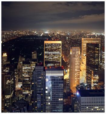 2016-09 New York-167-20160908