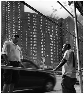 2016-09 New York-218-20160909