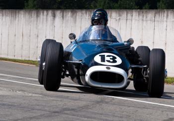 Ace 111 1958