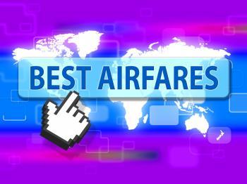 aeroplane, aircraft, airfare, airfares, airplane, amount, bargain, bar