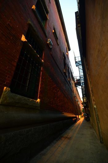 Shadows (semisarah.com)
