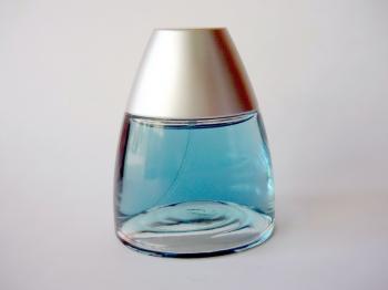 Avon Blue Rush Perfume