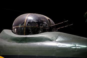 Avro Lancaster Bomber (16)
