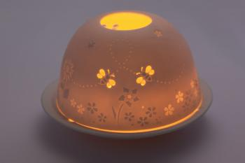 Beautiful Lamp