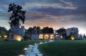 Beautiful Residence