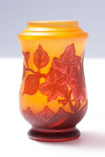 Beautiful Vase